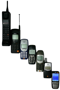mobile_phone_evolution_g